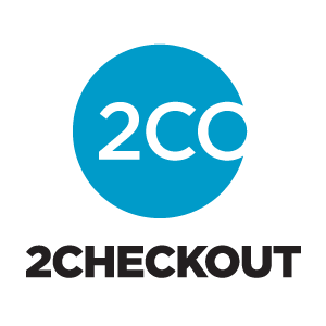 2CO_logo