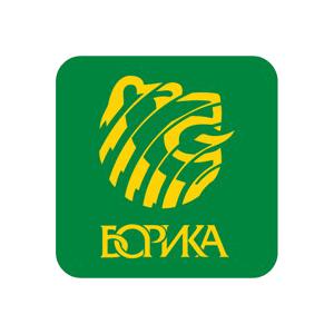 borika_logo