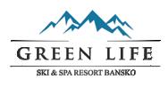 green-life-bansko