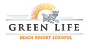 green-life-sozopol