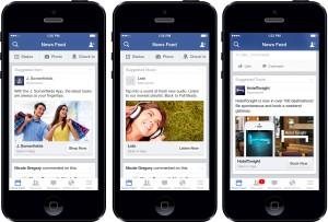 facebook-prilojenia