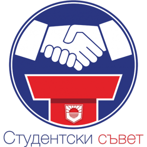 studentski savet new logo