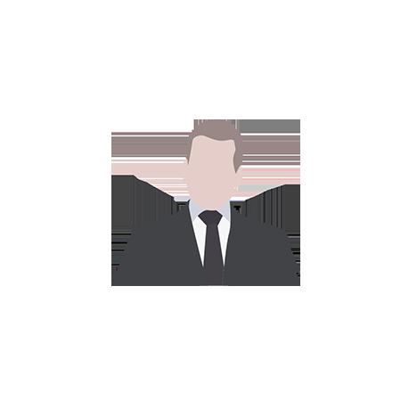 Адвокатска кантора   -  Изработка на сайт, мобилно приложение, онлайн магазин от СтудиоУЕБ.БГ