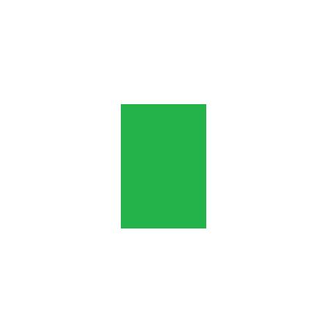 Агрошанс  -  Изработка на сайт, мобилно приложение, онлайн магазин от СтудиоУЕБ.БГ