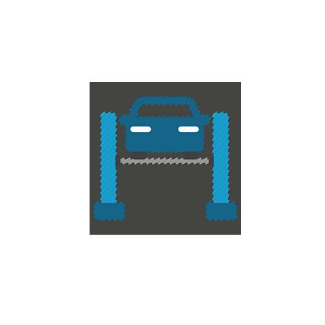АВТОТЕСТ 2000  -  Изработка на сайт, мобилно приложение, онлайн магазин от СтудиоУЕБ.БГ