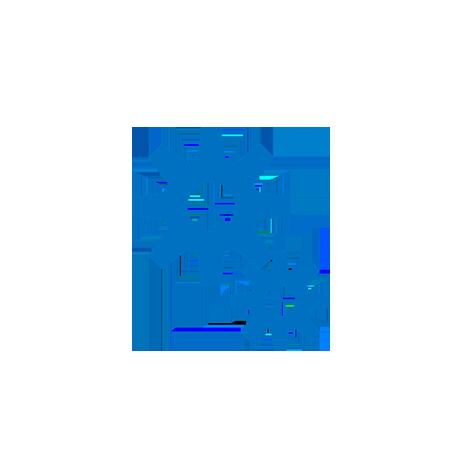 BERMAR   -  Изработка на сайт, мобилно приложение, онлайн магазин от СтудиоУЕБ.БГ