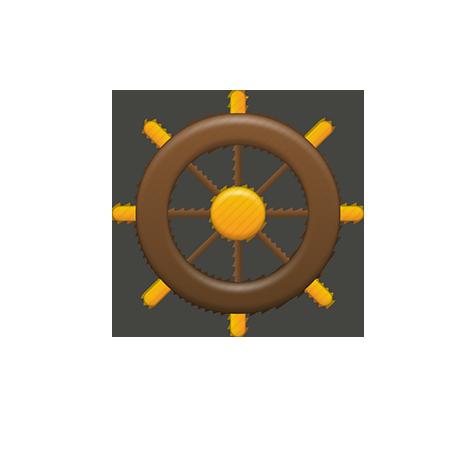 Crew Manning   -  Изработка на сайт, мобилно приложение, онлайн магазин от СтудиоУЕБ.БГ