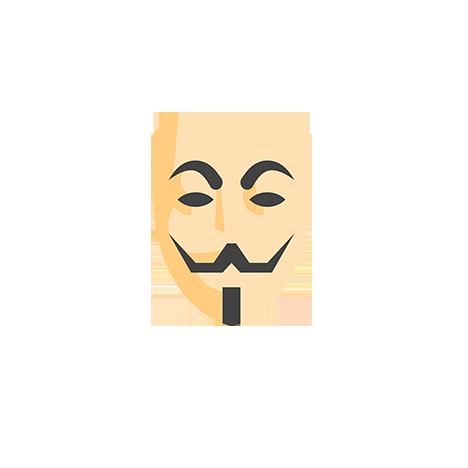 Дишков  -  Изработка на сайт, мобилно приложение, онлайн магазин от СтудиоУЕБ.БГ