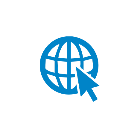 E-Burgas  -  Изработка на сайт, мобилно приложение, онлайн магазин от СтудиоУЕБ.БГ
