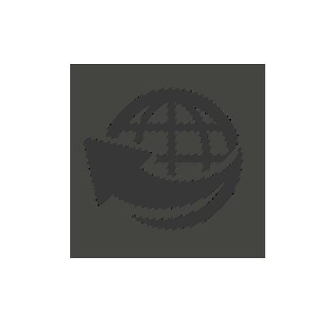 GOWEB Logo Design  -  Изработка на сайт, мобилно приложение, онлайн магазин от СтудиоУЕБ.БГ