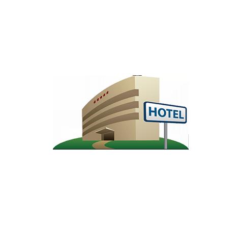 Хотел Аполония  -  Изработка на сайт, мобилно приложение, онлайн магазин от СтудиоУЕБ.БГ