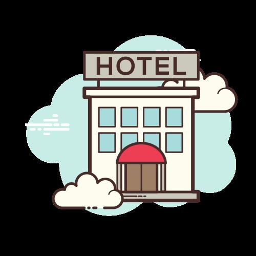 Хотел Янис  -  Изработка на сайт, мобилно приложение, онлайн магазин от СтудиоУЕБ.БГ