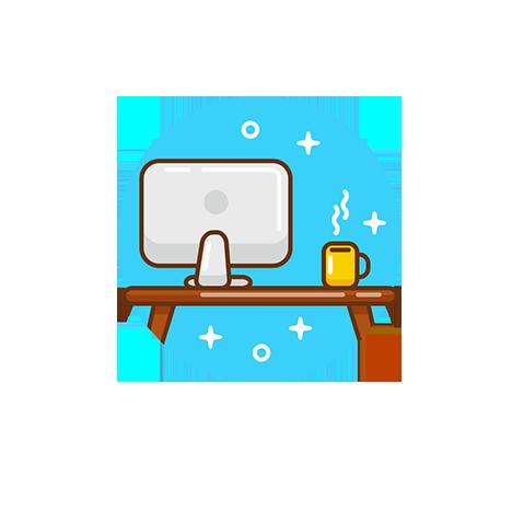 Клиентска зона  -  Изработка на сайт, мобилно приложение, онлайн магазин от СтудиоУЕБ.БГ