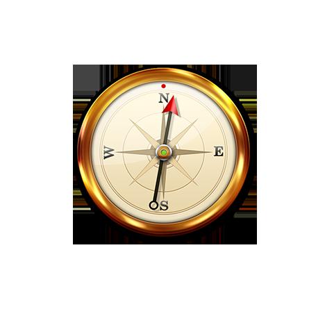 Kompass  -  Изработка на сайт, мобилно приложение, онлайн магазин от СтудиоУЕБ.БГ