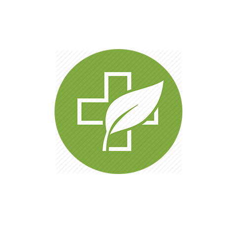 lechitel.bg  -  Изработка на сайт, мобилно приложение, онлайн магазин от СтудиоУЕБ.БГ