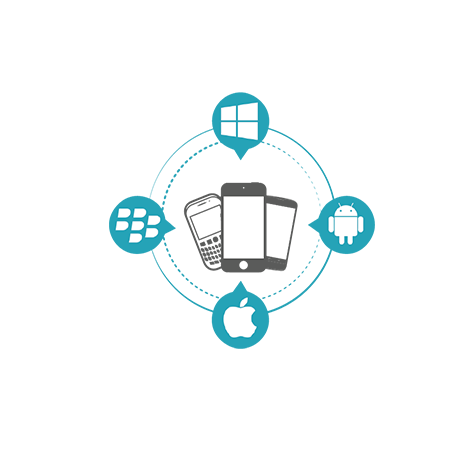 Мобилно Приложение  -  Изработка на сайт, мобилно приложение, онлайн магазин от СтудиоУЕБ.БГ