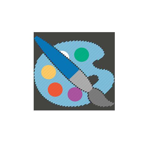 Monopetra.us  -  Изработка на сайт, мобилно приложение, онлайн магазин от СтудиоУЕБ.БГ