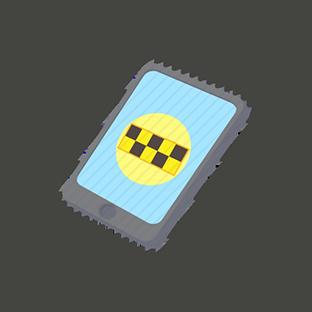 Airport Taxi Switzerland  -  Изработка на сайт, мобилно приложение, онлайн магазин от СтудиоУЕБ.БГ