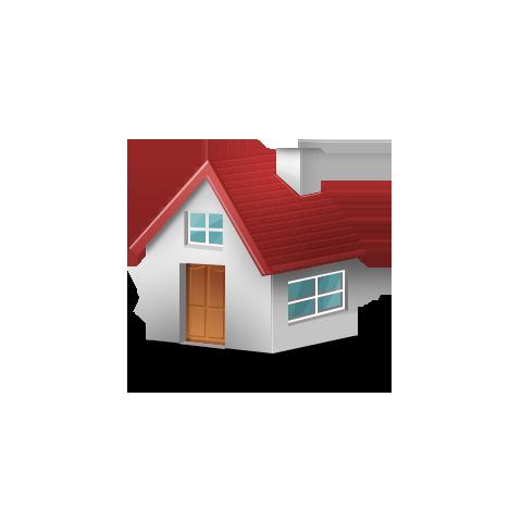 ОРКО - професионално управление на ваканционни имоти  -  Изработка на сайт, мобилно приложение, онлайн магазин от СтудиоУЕБ.БГ