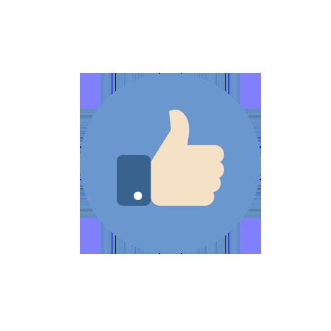 Outsourcing Burgas Corporate Identity  -  Изработка на сайт, мобилно приложение, онлайн магазин от СтудиоУЕБ.БГ