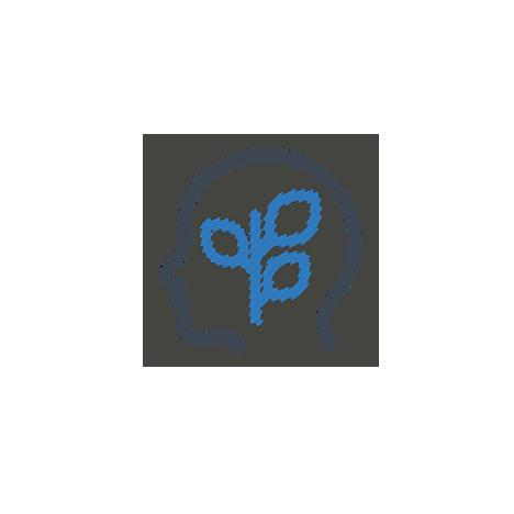 Психолог Венета Здравкова  -  Изработка на сайт, мобилно приложение, онлайн магазин от СтудиоУЕБ.БГ