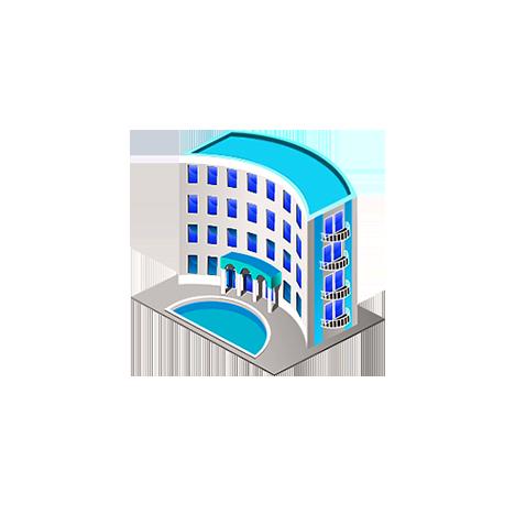 Silver Springs Holiday Complex   -  Изработка на сайт, мобилно приложение, онлайн магазин от СтудиоУЕБ.БГ