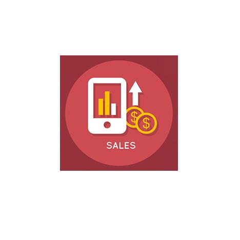 Бизнес софтуер ERP  -  Изработка на сайт, мобилно приложение, онлайн магазин от СтудиоУЕБ.БГ