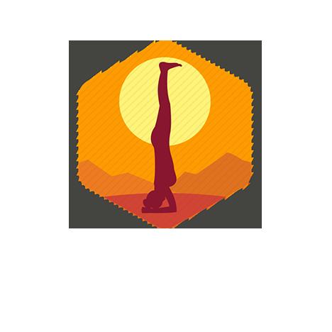 SkinLab  -  Изработка на сайт, мобилно приложение, онлайн магазин от СтудиоУЕБ.БГ
