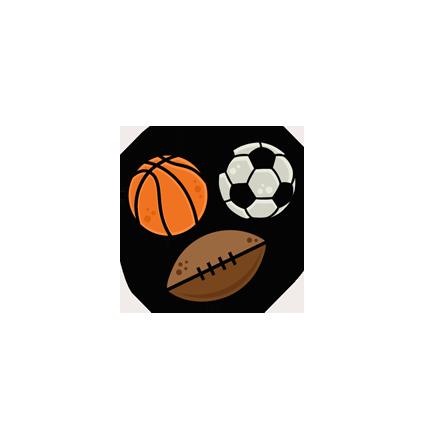 SMART SPORT - Български Олимпийски Комитет  -  Изработка на сайт, мобилно приложение, онлайн магазин от СтудиоУЕБ.БГ