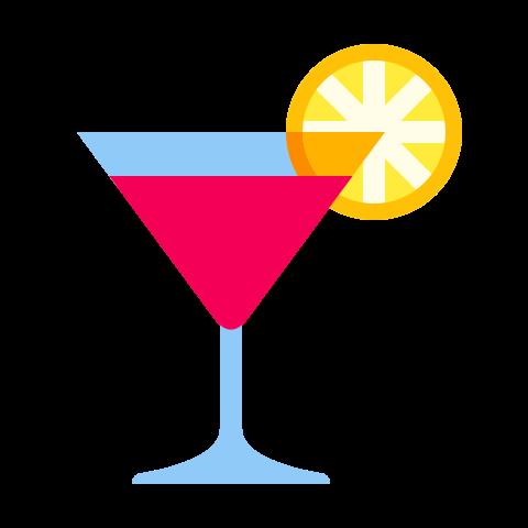 South Beach Bar   -  Изработка на сайт, мобилно приложение, онлайн магазин от СтудиоУЕБ.БГ
