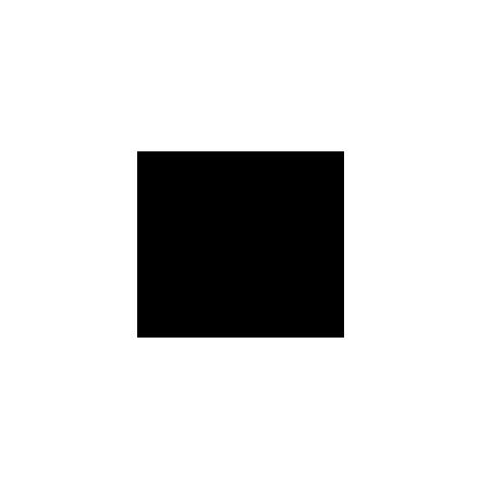 TESORO.BG - Премиум Бутик  -  Изработка на сайт, мобилно приложение, онлайн магазин от СтудиоУЕБ.БГ