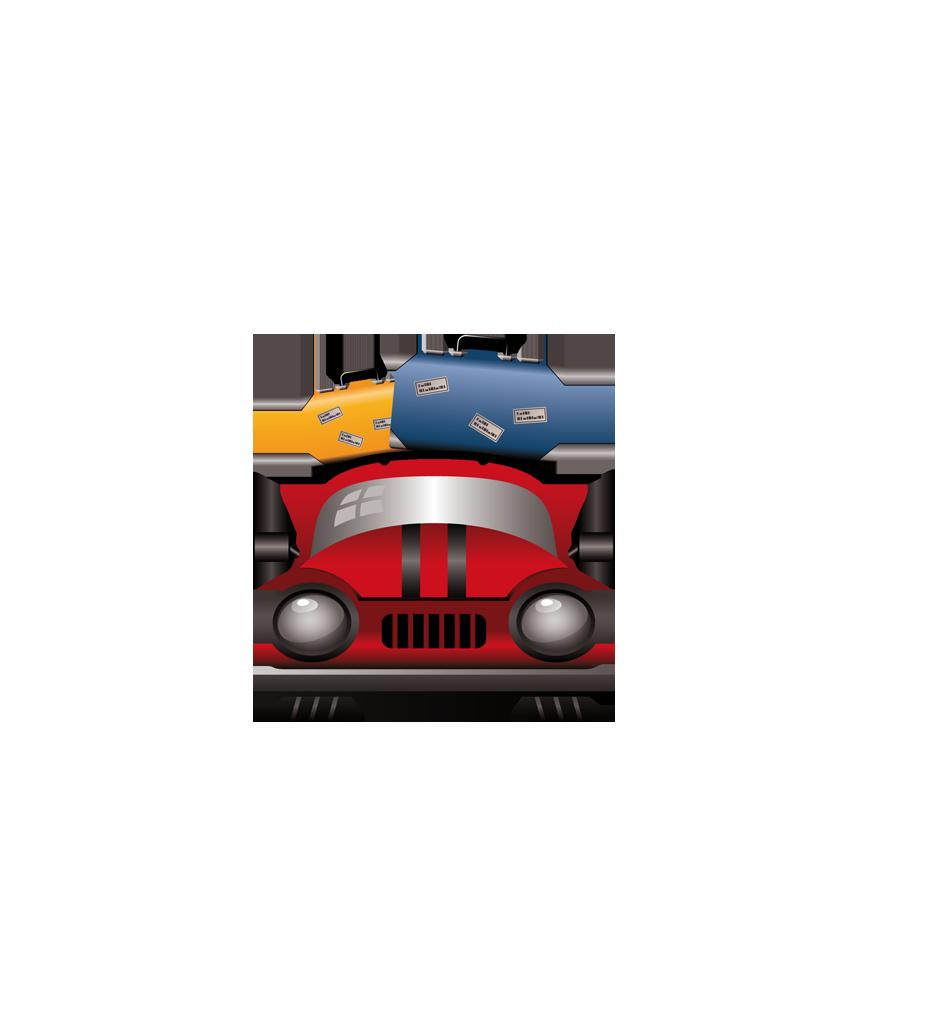 Туристическа агенция Ло-Би Тур  -  Изработка на сайт, мобилно приложение, онлайн магазин от СтудиоУЕБ.БГ