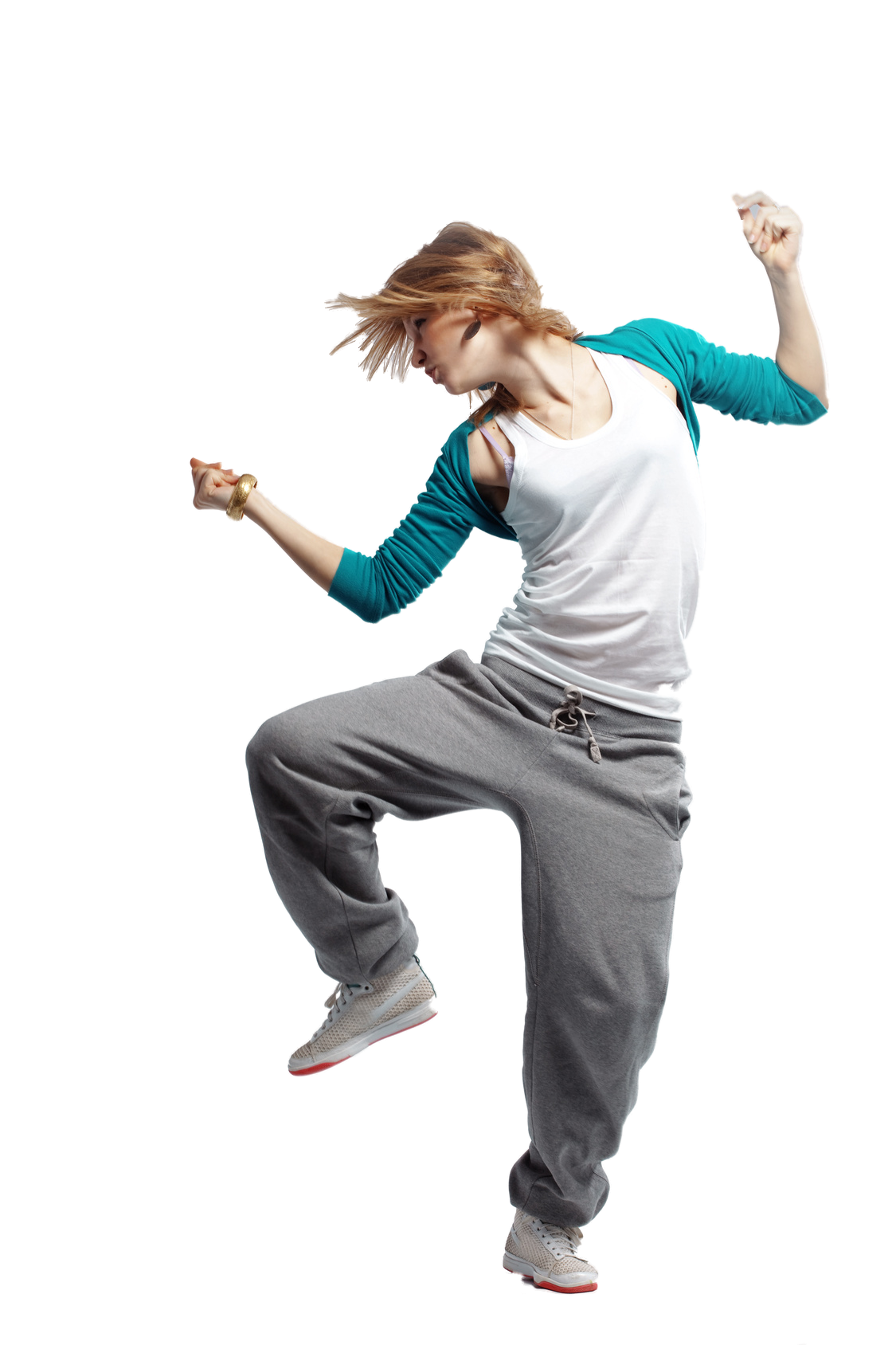 Quotes about hip hop dancers pictures png files for ...