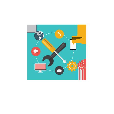 Winch.bg  -  Изработка на сайт, мобилно приложение, онлайн магазин от СтудиоУЕБ.БГ